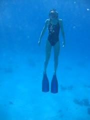 136_3675 (LarsVerket) Tags: egypt snorkling fisk undervannsfoto