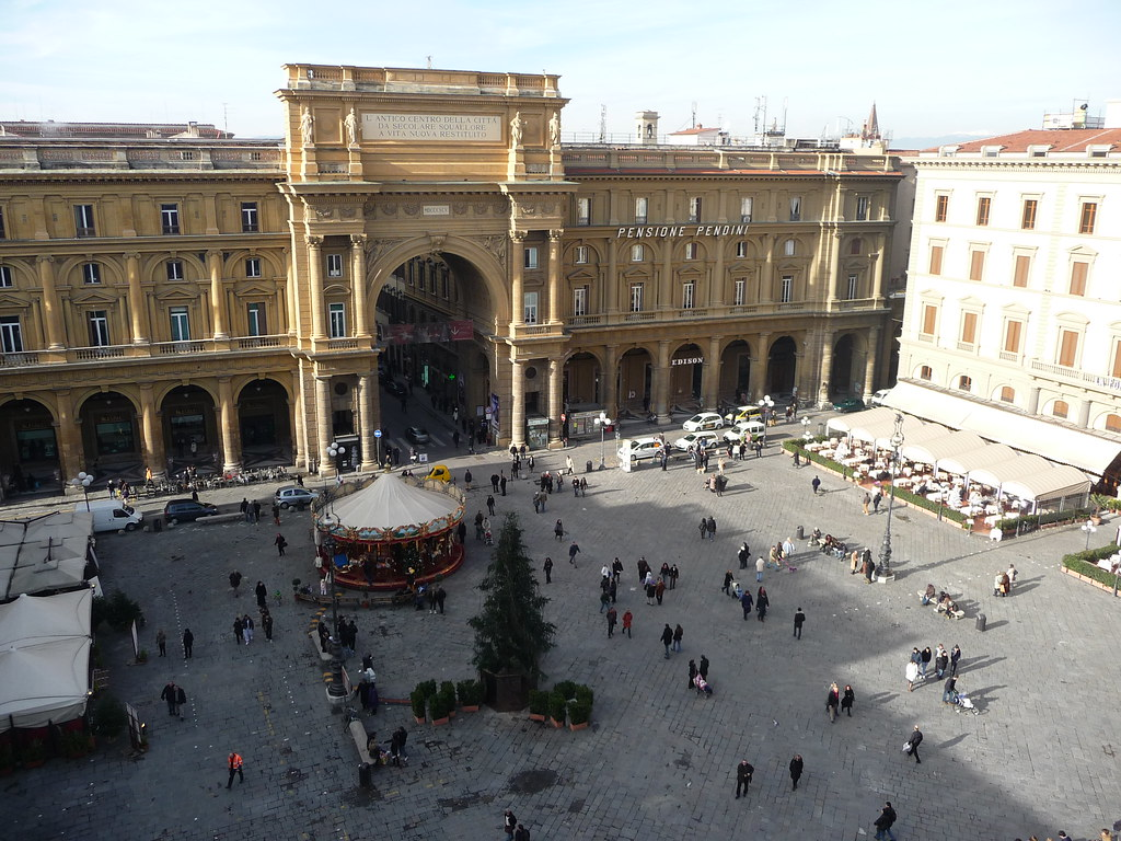The World S Best Photos Of Caffè And Terrazza Flickr Hive Mind