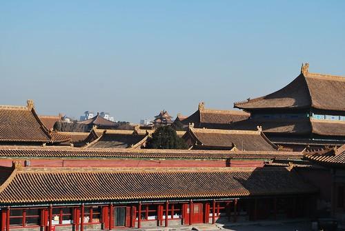 Forbidden City (6)
