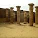 Tomb of General Horemheb por Su55