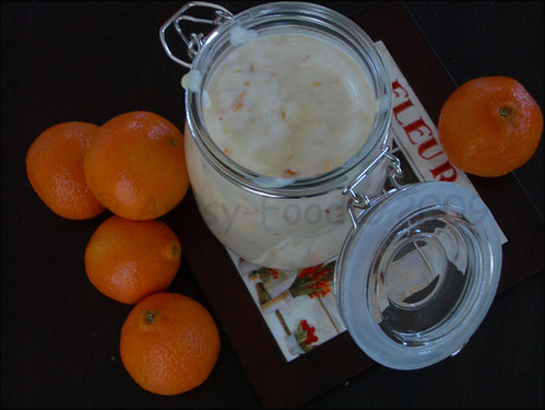 tangerinepuddingtableau