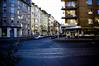 Kirchfeldstraße