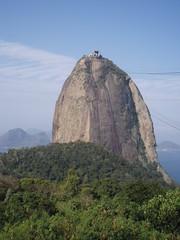 Pan de Azúcar (Río de Janeiro) (carlos_garulo) Tags: brasil ríodejaneiro