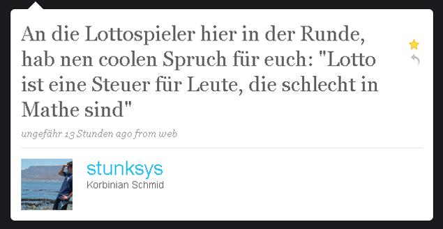 stunksys