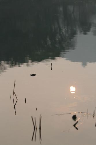 70-200-lake