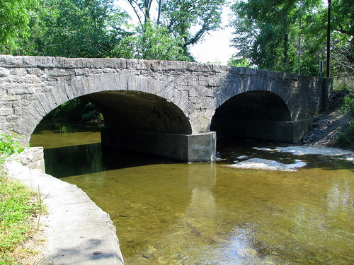 Old Stonebridge - Goodlettsville, TN