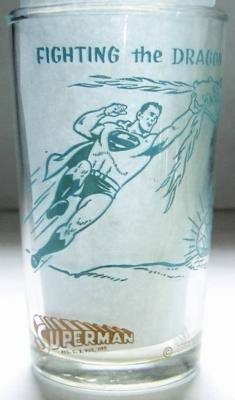 superman_dragonglass1