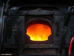 V- 820 CALDERA (EL MEJOR FLICKR DE TODOS!) Tags: chile de tren trenes la victoria carbon turismo regional vapor efe locomotora temuco ferrocarril araucania vaporera fesub x2799 trendelaaraucania