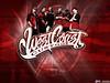 West Coast Customs 6 2006