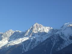 L aiguille du Midi 3842m (vhcoppola) Tags: chamonix aiguilledumidi