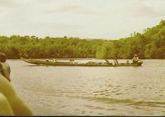canoa-a-motor