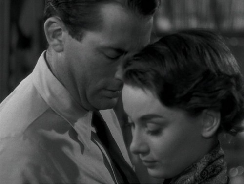 21 Roman Holiday