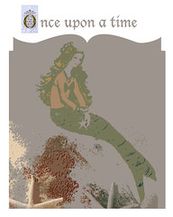 mermaid-once-upon-a-time