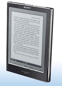 e-books EPUB