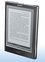 EBook Sales tripled in just one year