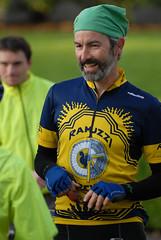 Legislator bike ride at the Oregon Bike Summit-8