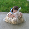 Unknown Wool Fleece