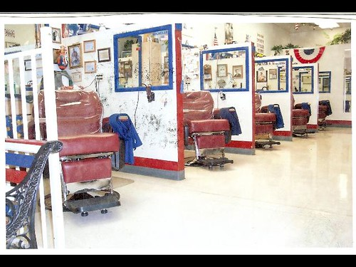 Excellent Beauty Salon Barber Shop Designs 500 x 375 · 123 kB · jpeg
