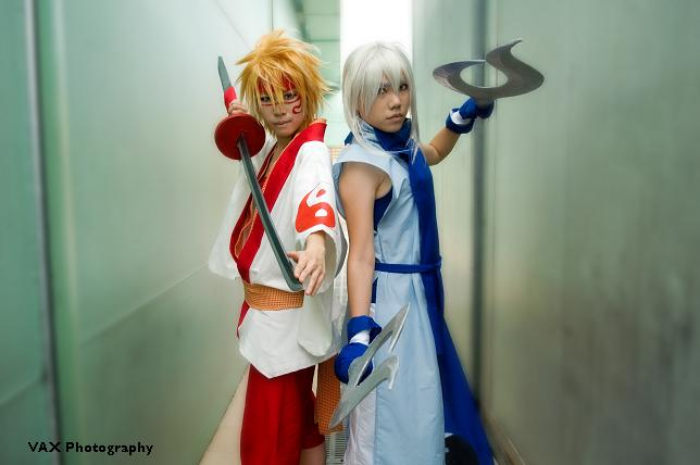 cosplay09 67