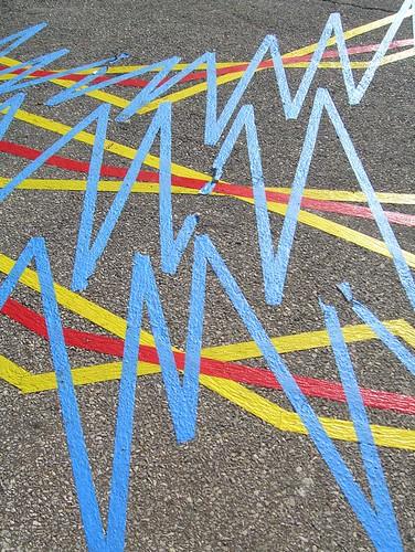 09 07 13 Whartscape Tapeway post-docu 11.jpg