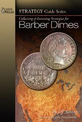 Ambio Barber Dimes