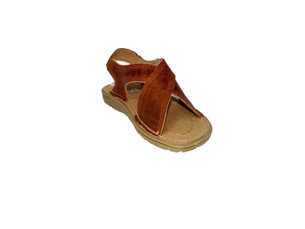 8081760385 Sandália para meninos (Sapatitos) Tags  moda allstar bolsas botas sapatos  sapatilhas tênis papete