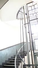 #ksavienna - Villa Girasole (63) (evan.chakroff) Tags: evan italy 1936 italia verona 2009 girasole angeloinvernizzi invernizzi evanchakroff villagirasole chakroff ksavienna evandagan