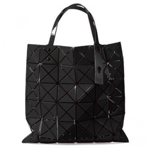 Bilbao Tote by Issey Miyake + Pleats Please