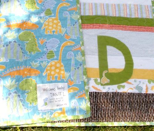 Daniel's quilt-03a
