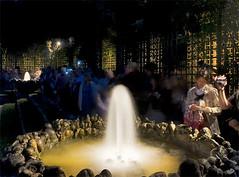 Grandes Eaux (Ganymede - Over 5 millions views.Thks!) Tags: gardens versailles fountains bp iledefrance jardins palaceofversailles grandeseaux fontaines yvelines gardensofversailles chteaudeversailles jardinsdeversailles 78000 baladesparisiennes