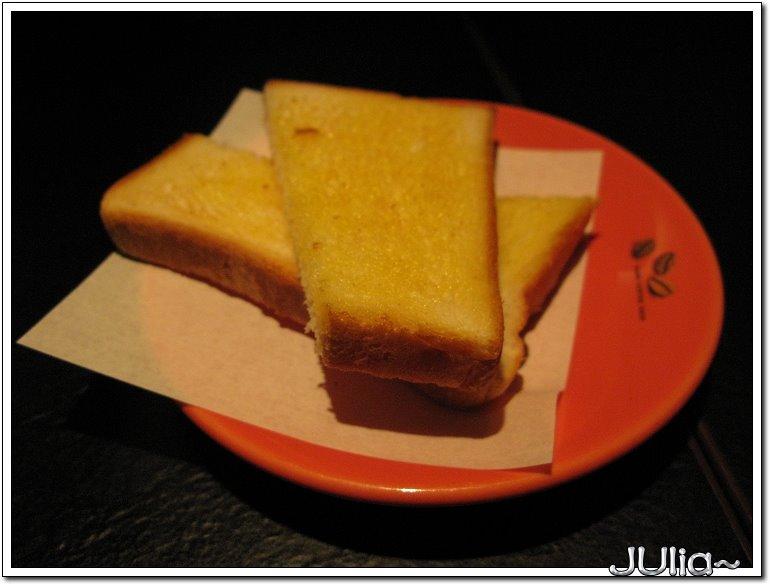 怡客 (3)