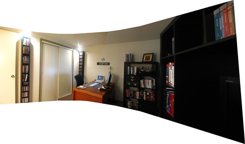 Office Project #2