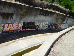 killed2 (2) (fuck the fake) Tags: graffiti rage boiler boil rager htf kose repes reken