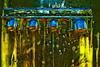 Four Spouts (Julie Frances Photography) Tags: ny newyork color train manipulated nikon vivid manipulation sensational click trainengine schenectady alco d300 polestar schenectadyny beautifulshot schenectadycounty americanlocomotivecompany abigfave todaysbest colorphotoaward globalvillage2 exemplaryshots theperfectphotographer nikond300 coloursplosion 518capitaldistrict theworldinflickr scottkelbyworldwidephotowalk scottkelbyworldwidephotowalk2009