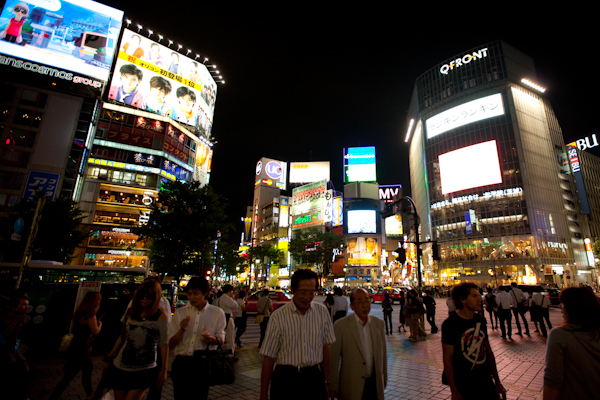 JapanBlog-8