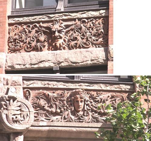 090807-montreal-commercebldg-series