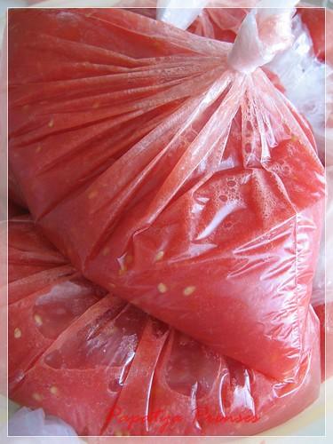 kışlık domates 005