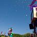Disneyland August 2009 029