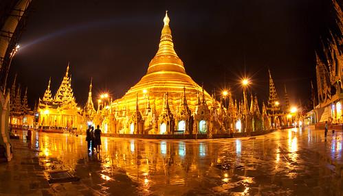 Yangon 27