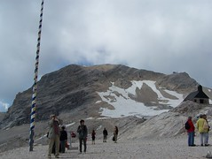 100_0847 (Ragnell) Tags: alps germany bavaria zugspitze