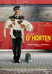 O'HORTEN (2009)