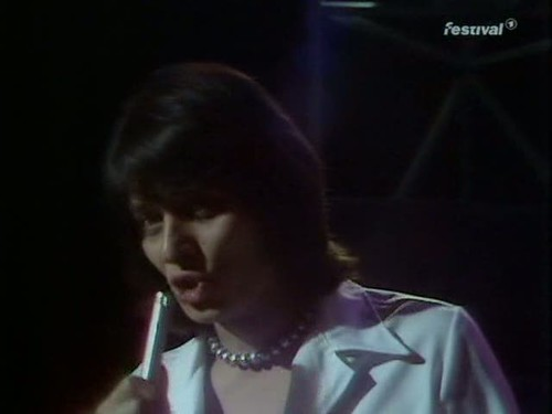 Top of the Pops (26th August 1976) [TVRip (XviD)] preview 2