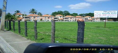 Rio Jaya, neftali vende,.01