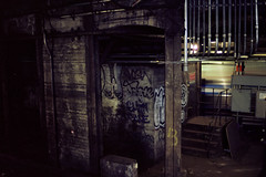 """underground kings • <a style=""""font-size:0.8em;"""" href=""""http://www.flickr.com/photos/33168467@N00/3867392933/"""" target=""""_blank"""">View on Flickr</a>"""