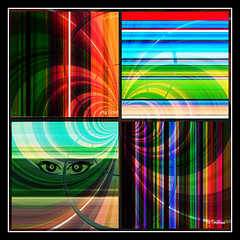 Stripes Collage.jsj