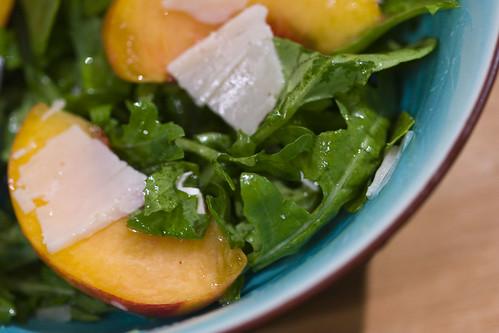 peach-salad2