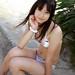 chura3_umemoto04_019