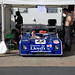 Russel Busst/David Freeman - Chevron B31 Hart