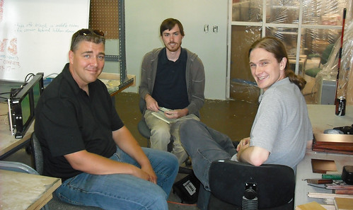 kwartzlab_media_interviews_cropped2