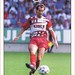 1992/93 Panini Action - Tom Dooley - Kaiserslautern